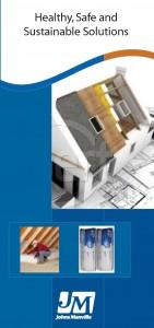 Insulation Direct Marketing