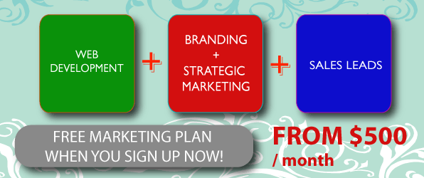 marketing-top-banners