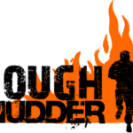 Tough Mudder – A Marketing Case Study