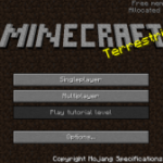Minecraft – Lessons for Everyone