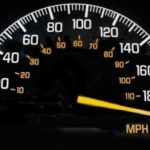 Faster Wordpress – WP Super Cache vs W3 Total Cache