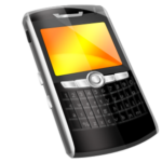 Mobile Marketing in a nutshell- Android, iPhone, Blackberry