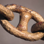From Matt Cutts: The Best Places To Get Good BackLinks