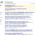 Google Panda October – Google results lower in quality