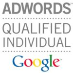 78 Great Reasons to Use Google Adwords