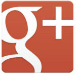 Does Google Plus Really Affect SEO?