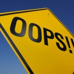 Top 10 most frequent Adwords mistakes