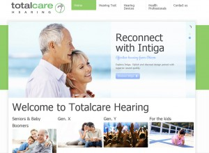 healthcare-site
