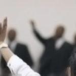 Creating Brand Evangelists