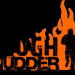 Tough Mudder – A Marketing Case Study