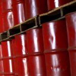 Has the Oil Spill Damaged BP's Brand?