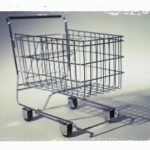 eCommerce Stores – Selecting the right system