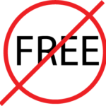 FREE – Direct Mail Worm Words