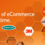The Best Magento Designs for Your eCommerce Business
