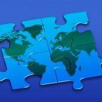 Global SEO – Country Targeted SEO