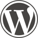 Wordpress Security, an overview